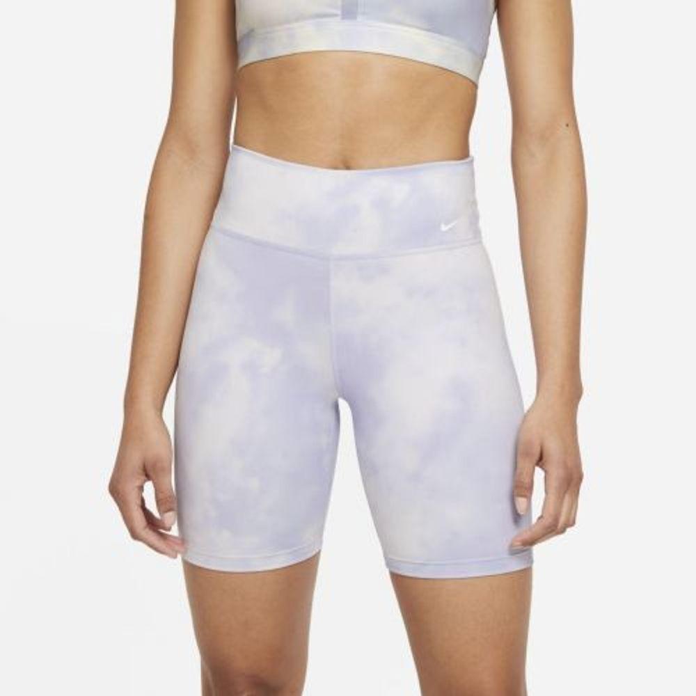 shorts-nike-one-icon-clash-feminino-DA0841-569-2