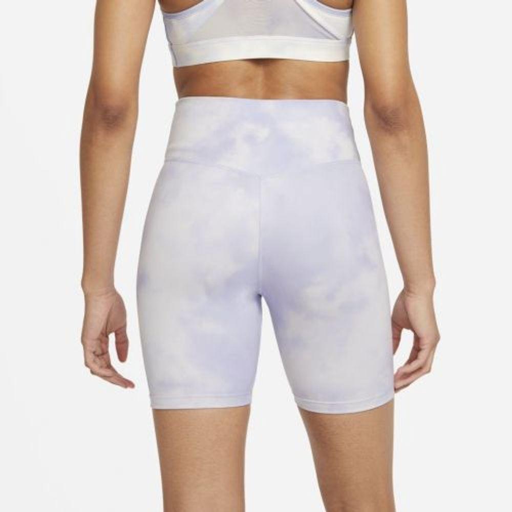 shorts-nike-one-icon-clash-feminino-DA0841-569-3