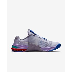 metcon-7-training-shoe-6VQ1Gc--1-