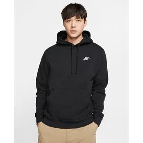 sportswear-club-fleece-pullover-hoodie-httcqd