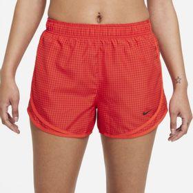 shorts-w-nk-df-icnclsh-tempo-short-DD6005-673-2-21621542482
