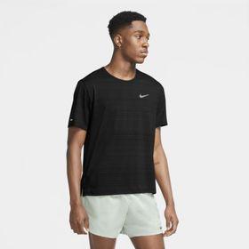 camiseta-nike-dri-fit-miler-masculina-CU5992-010-1