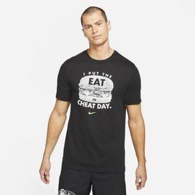 camiseta-manga-curta-m-nk-df-tee-humor-DD6920-010-1-11621542604