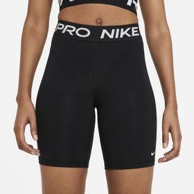 shorts-nike-pro-365-feminino-CZ9840-010-2
