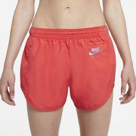 shorts-w-nk-air-df-short-DD4048-814-2-21621541670