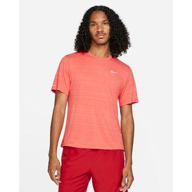 camiseta-de-running-dri-fit-miler-95KFGR