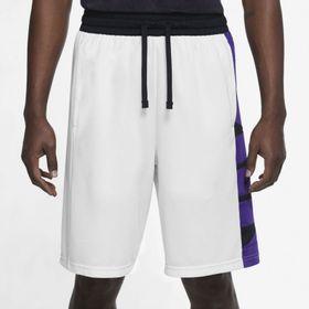 shorts-m-nk-dry-starting5-short-CV1866-121-1-11621540110