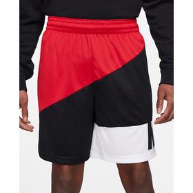 shorts-de-basquetbol-dri-fit-vgS8mJ