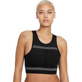 nike-dri-fit-swoosh-run-division-medium-support-1-piece-pad-sports-bra-black-iron-grey-iron-grey-et801-dd1101-010-2-1032399