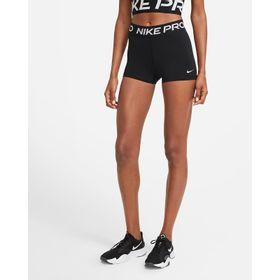 pro-8cm-shorts-tdqsxs