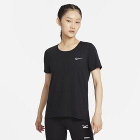 camiseta-manga-curta-w-nk-df-run-dvn-top-DD5176-010-1-11621542004