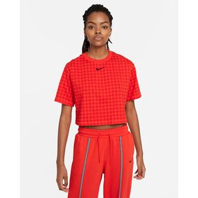 top-corto-oversized-sportswear-icon-clash-WWpgjJ