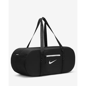 bolsa-de-deporte-para-almacenamiento-vHJZXx--2-