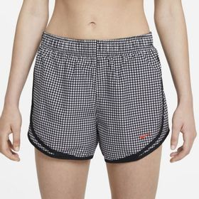 shorts-w-nk-df-icnclsh-tempo-short-DD6005-100-2-21621542476