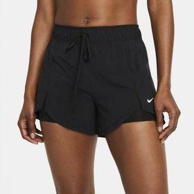 shorts-nike-flex-essential-2-in-1-feminino-DA0453-011-2