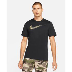 dri-fit-graphic-training-t-shirt-pSQZBR--1-