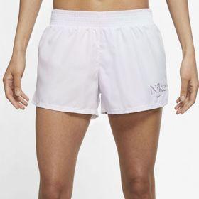 shorts-w-nk-df-femme-10k-short-DD4938-695-1-11621541930