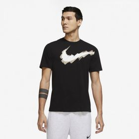 camiseta-manga-curta-m-nk-df-tee-sc-log-DD6812-010-1-11621542577