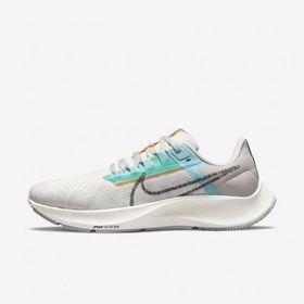 tenis-nike-air-zoom-pegasus-38-made-from-sport-feminino-DC4566-100-1-11628003747