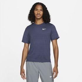 camiseta-manga-curta-m-nk-df-miler-top-s-CU5992-437-1-11621540032