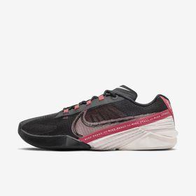 tenis-nike-react-metcon-turbo-feminino-CT1249-069-1-11634137272