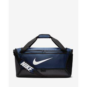 brasilia-training-duffel-bag-medium-qzNQ2p--1-